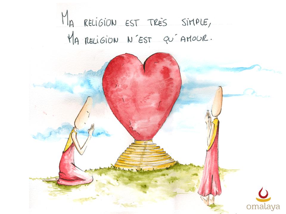 41.-religion-n'est-qu-amour