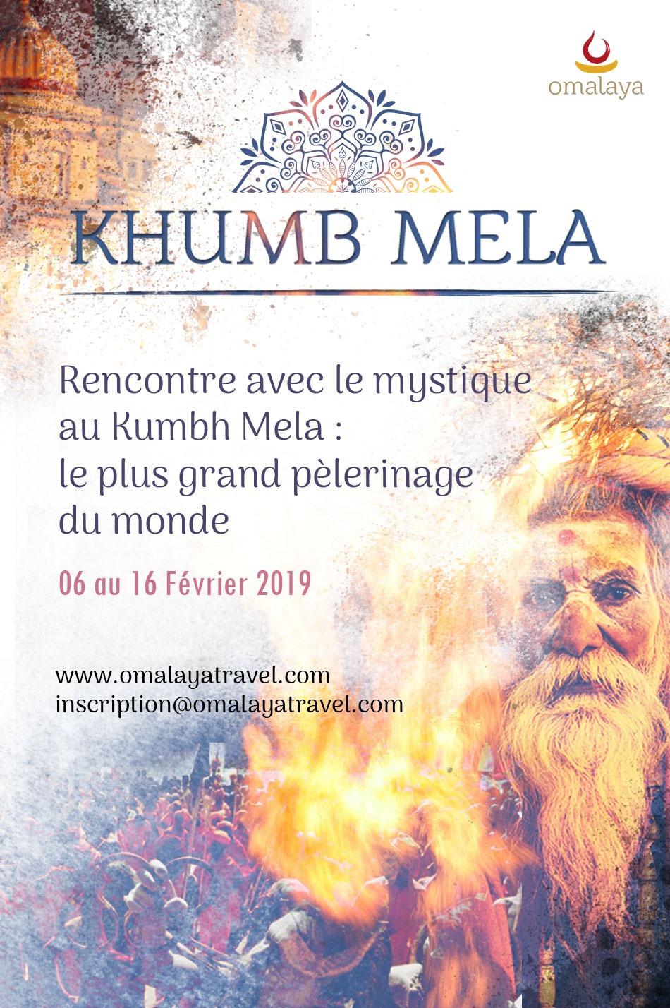Khumb-Mela