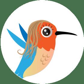 Charlotte - Auteure