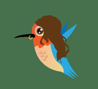 Charlotte - Auteure, rédactrice, traductrice