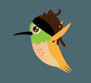 Charly - Design & Illustration