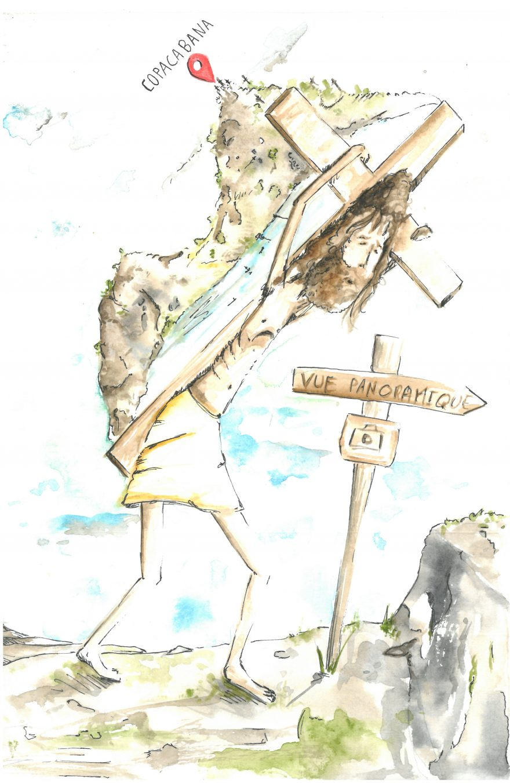 jesus-copacabanna-lac-titicaca