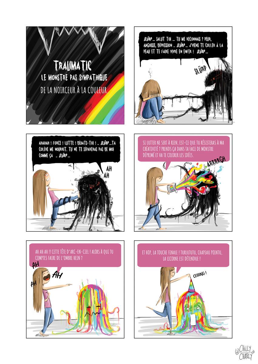 Les_Traumas