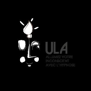 LOGO_ULA-02